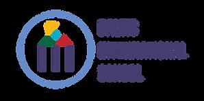 BIS_logo.png