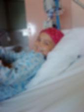 A_l'hôpital_2.jpg