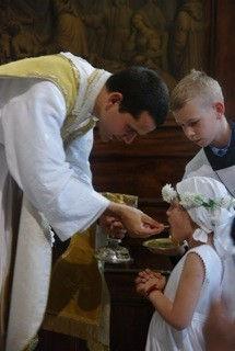 Première_communion_3.jpeg