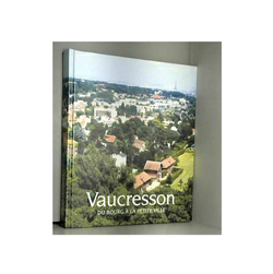 Livre Vaucresson