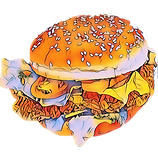 burgerC.png
