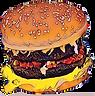 burgerB.png