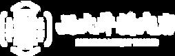 logo400px.png