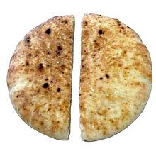 pita falafel pre cut- 15 cm .jpg
