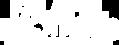 FalafelBrothers_Logo_RGB_white.png