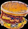 burgerA.png