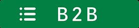 Button_B2B.png