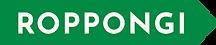 menu_ROPPON.png