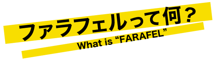 whatisFARAFEL.png