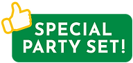 Menu_PartySet.png