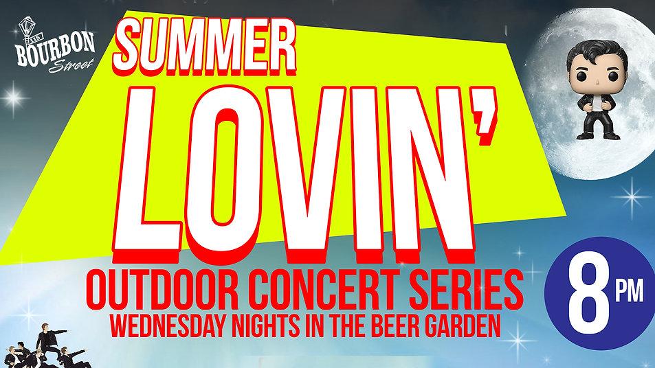 Summer Lovin Cover.jpg