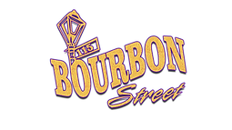 Bourbon Gold PNG LOGO.png