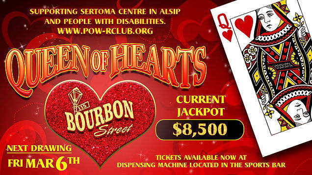 MARCH 6th - Queen of Hearts.jpg