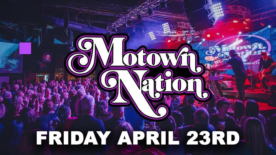 MotownApril23.png