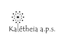 KALETHEIA LOGO.png