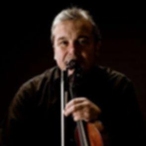 GLAUCO BERTAGNIN - violino.jpg
