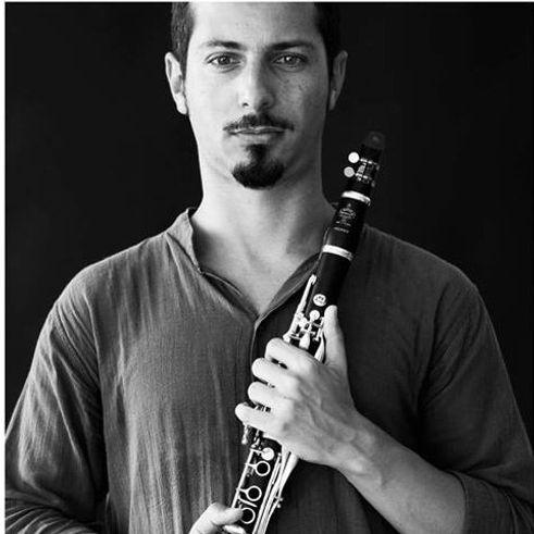 GIUSEPPE GENTILE - clarinetto 480.jpg