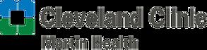 cc_martin-logo.png