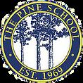 pine_school-logo.png