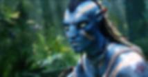 Avatar - Jake Facial Blend Shapes 3.png