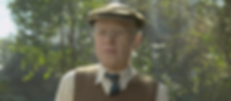 Benjamin Button - Sunlight Frame.png