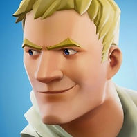 fortnite-head-r225x.jpg