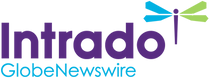 gnw-logo_color.png