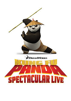 Kung+Fu+Panda+Spectacular+Live.jpg