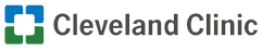 cleveland_clinic-logo.png