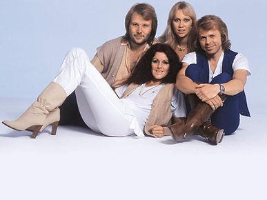 FBNK - ABBA Pic - Lt Blue Background.jpg