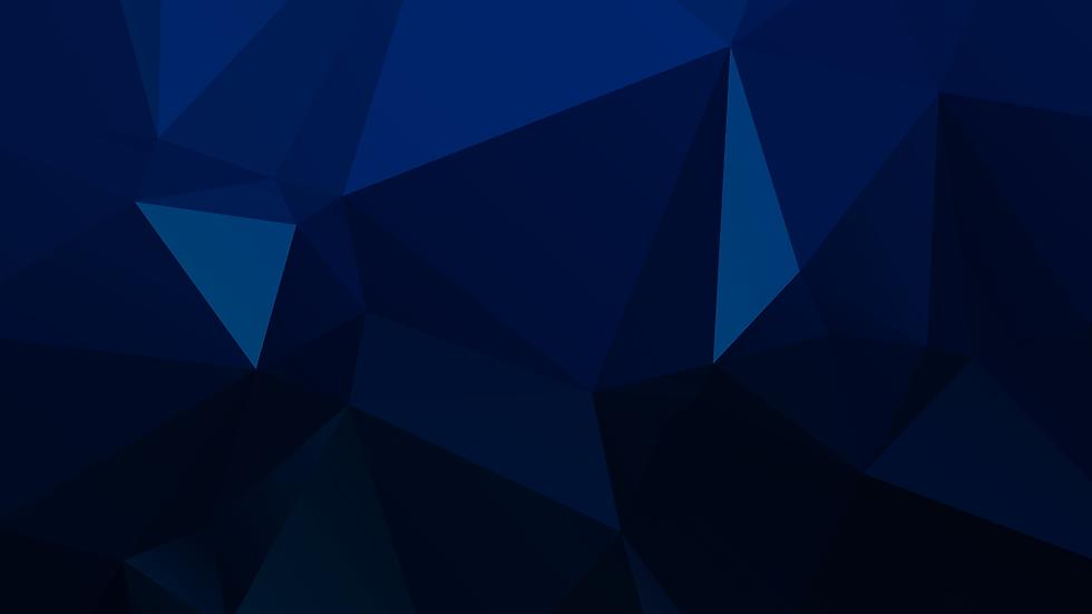 FOTM_websitebanner-background-SMALL.png