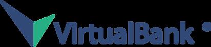 virtual-bank-logo.png
