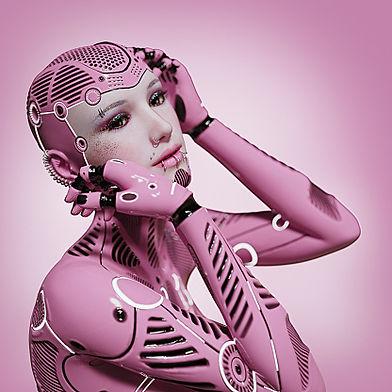 FBNK - Future - Robot Alter Ego.jpg