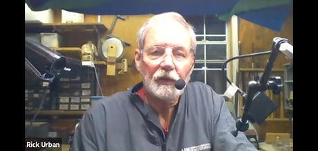 Rick demo speaking view 001.jpg