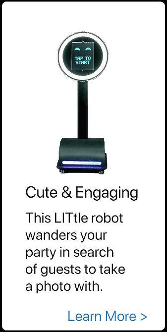 LITtle Rover intro.jpg