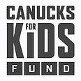 Canucks for Kids Photo Booth