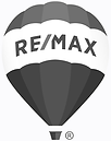 Remax Photo Booth