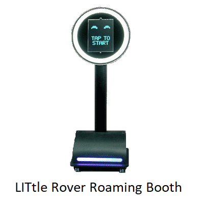 LITtle Rover Booth.png