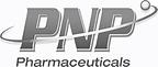 PNP Pharmaceuticals Photo Booth