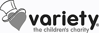 Variety Childrens Charity Photo Booth