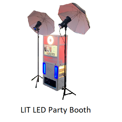 LED Party Booth.png