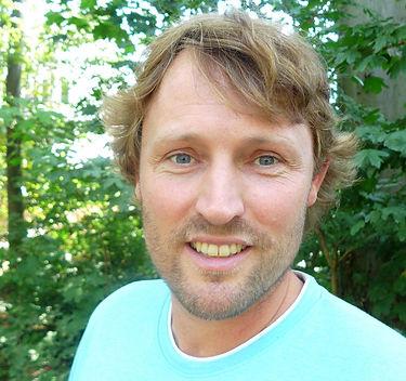 Foto-Profil-Neu-web.jpg
