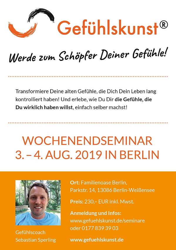 Flyer-Berlin-Termin-August-2019-WEB.png