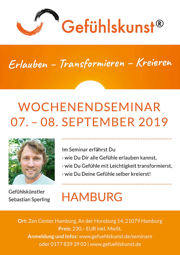 Flyer-Gefuehlskunst-Hamburg-2019-WEB.jpe