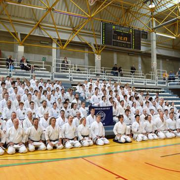 2017 4 Karatestage (110) Brightened.jpg