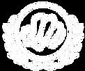 WKKA Logo (white stencil)2_edited.png