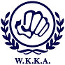 WKKA Logo - Blue and White.jpg