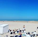 Beach BBQ Pana.jpg
