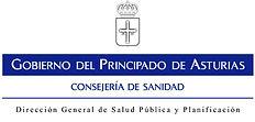 lOGO CONSEJERIA DE SANIDAD.jfif
