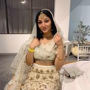 Priyanka Iyer